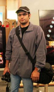Khosro_Jafarizadeh