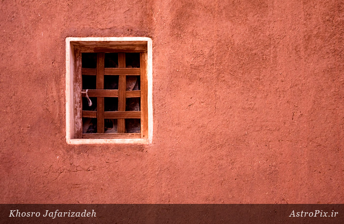 abyaneh_city_01