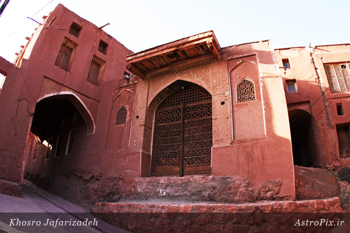 abyaneh_city_03