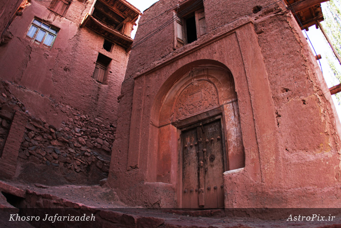 abyaneh_city_04