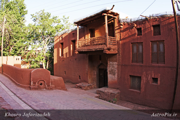 abyaneh_city_05