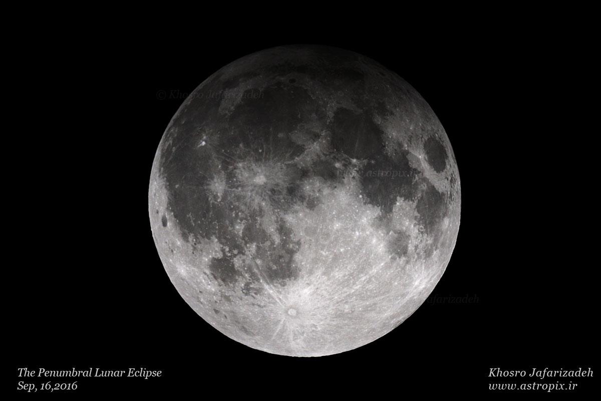 penumbral-lunar-eclipse-khosro-jafarizadeh